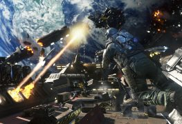 cod-infinite-warfare_sp_ship-assault-zero-g-combat