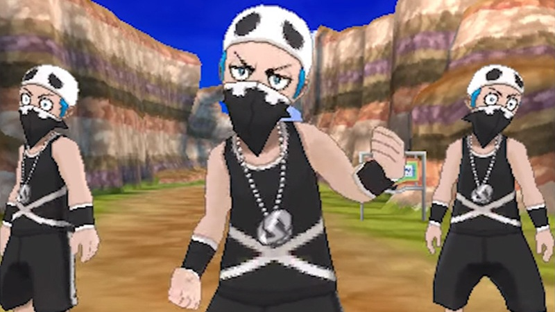 team_skull_new_sun_moon_trailer