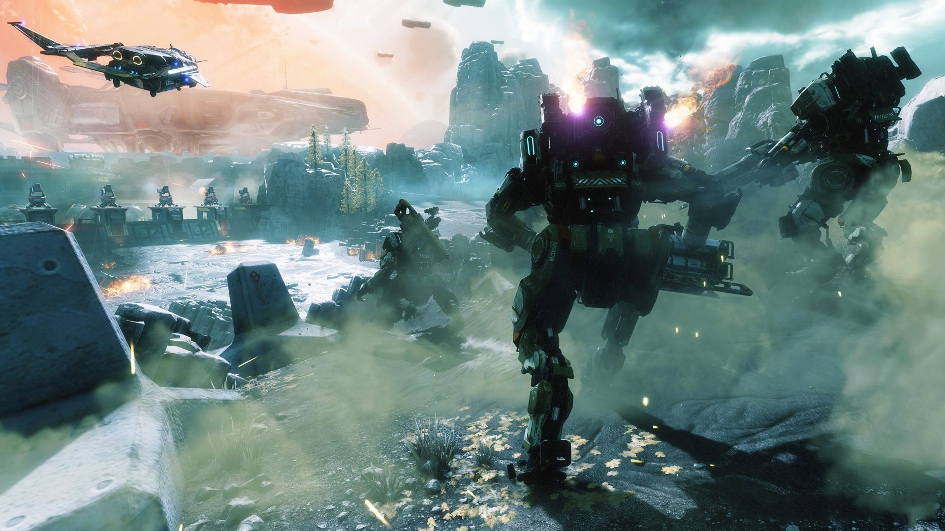 titanfall-2-review-2
