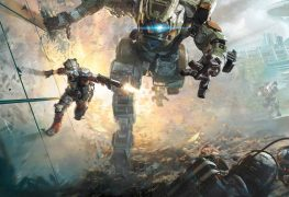 titanfall-2-review-cover-1024x576