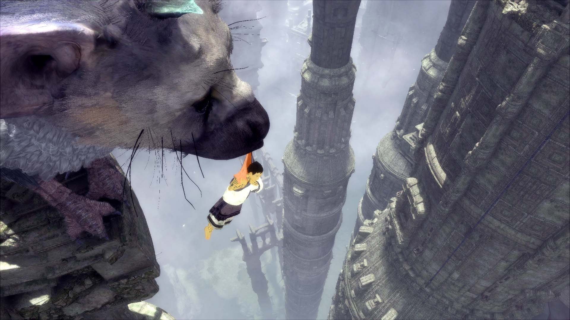 3155693-thelastguardian_screenshot_6