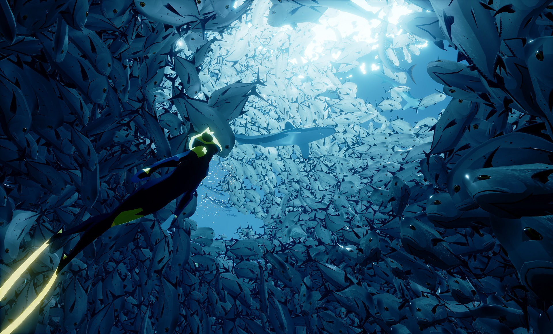 abzu-screenshot-2-1