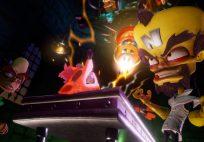 crash-bandicoot-n-sane-trilogy