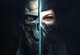 dishonored2-cover