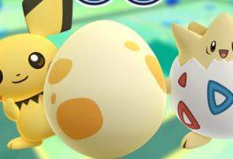 pokemon-go-update-e1481623783975-1024x418