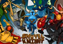 1444366656-shovel-knight-dig-it