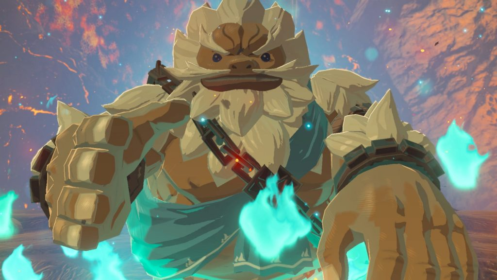 the_legend_of_zelda_breath_of_the_wild_switch-11