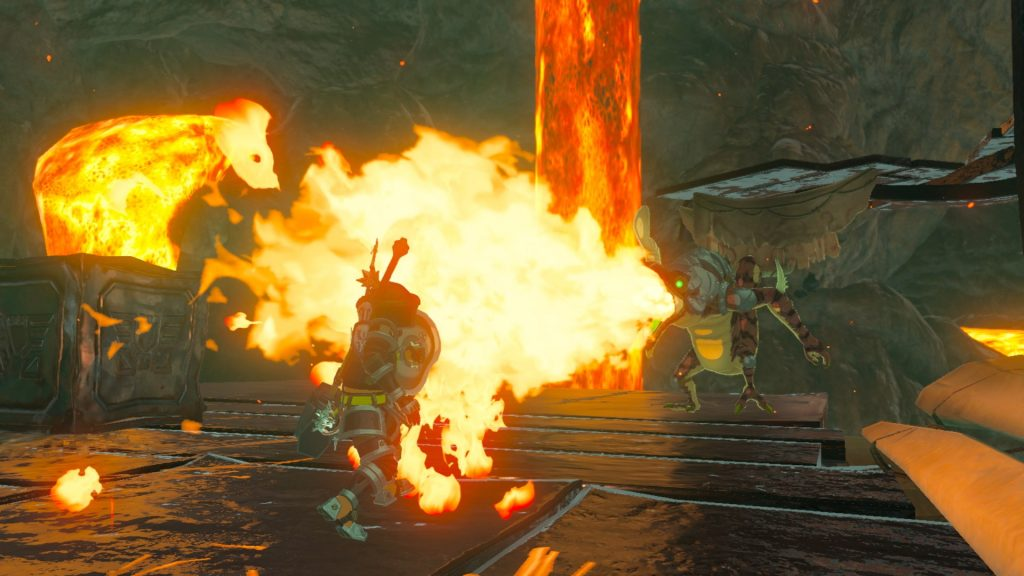 the_legend_of_zelda_breath_of_the_wild_switch-15