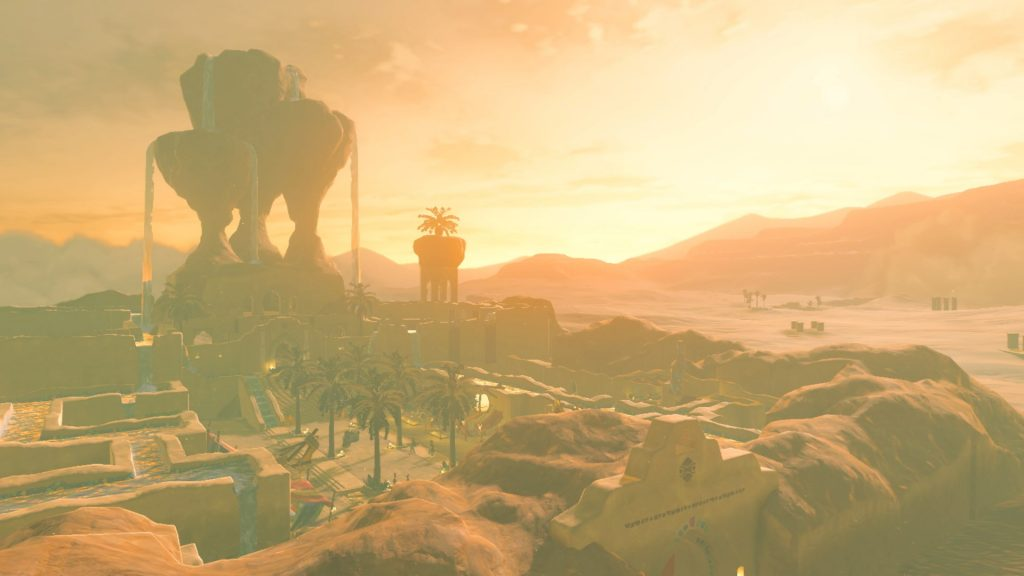 the_legend_of_zelda_breath_of_the_wild_switch-27