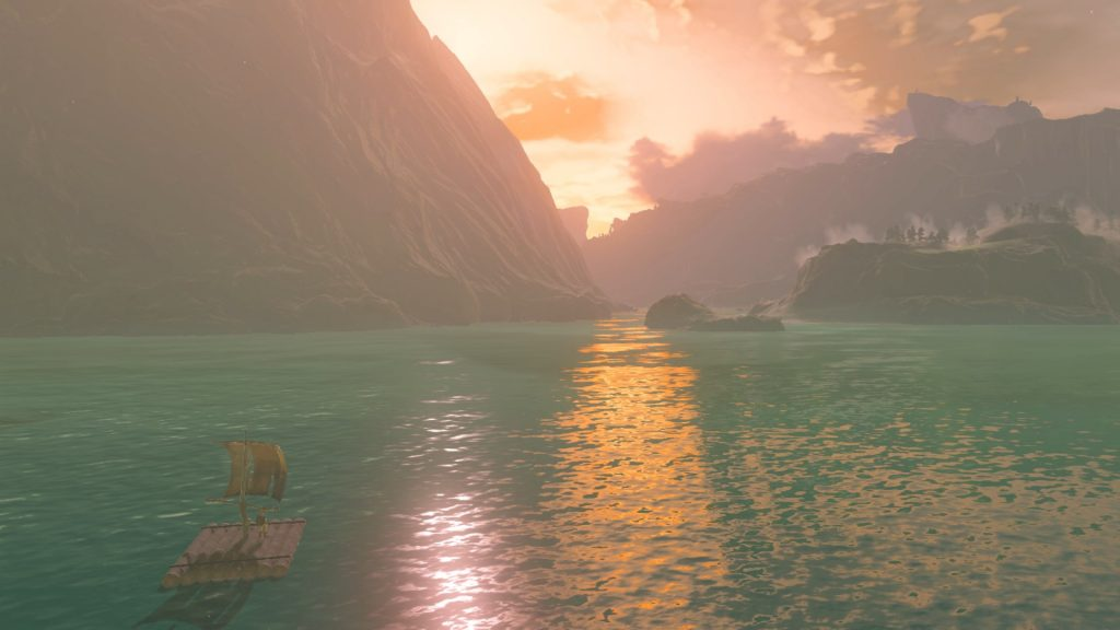 the_legend_of_zelda_breath_of_the_wild_switch-29