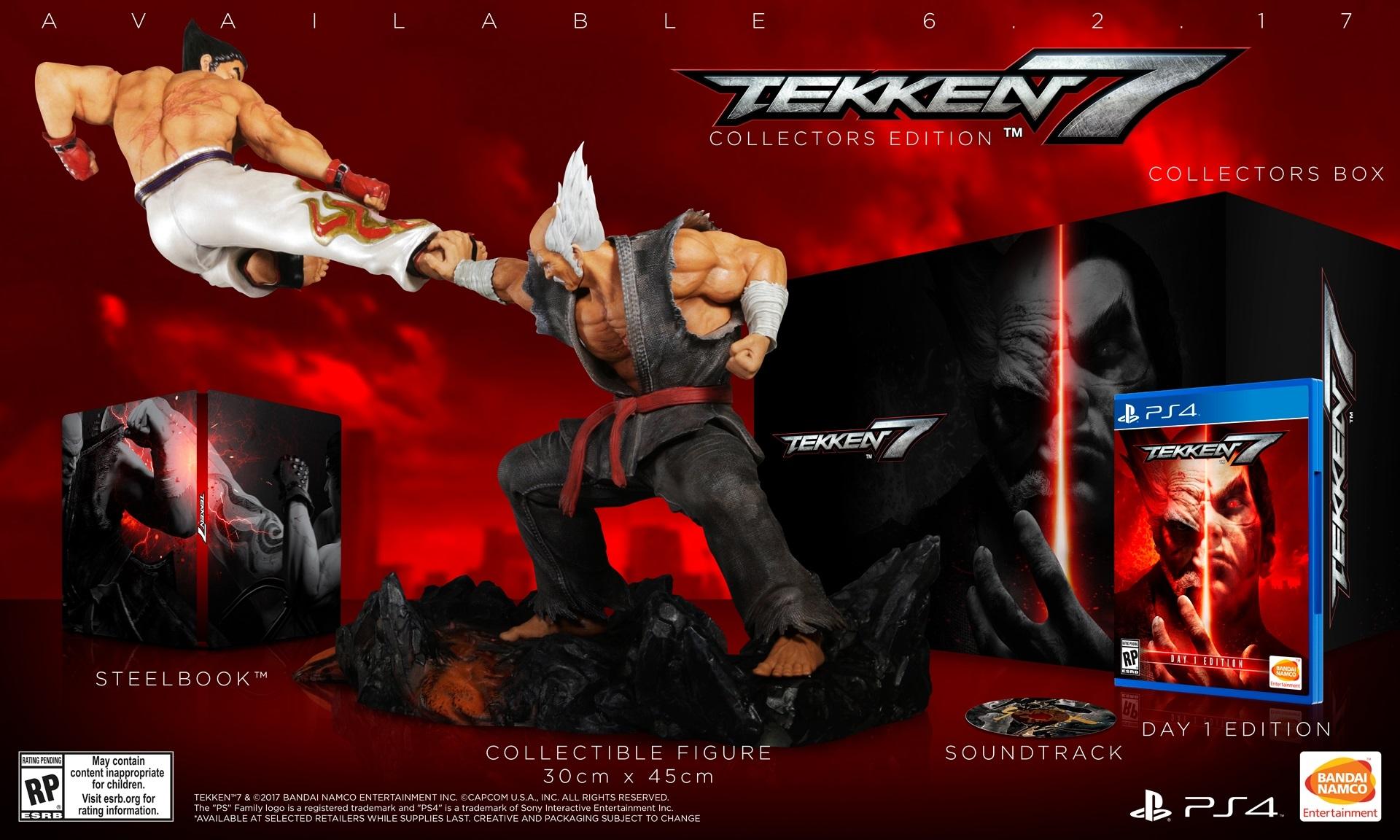 Tekken-7_CE
