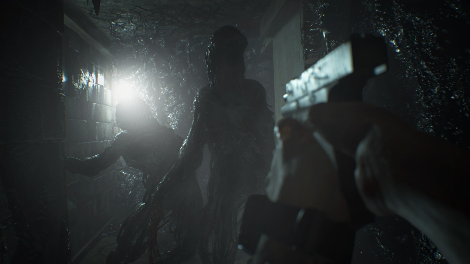 re7-review-01