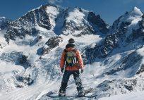 steep_lead