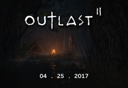 Outlast-2-Release-Date