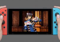 Bloodstained-Switch-Copy