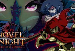 shovel-knight-specter-torment_1