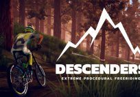 Descenders-fetuared