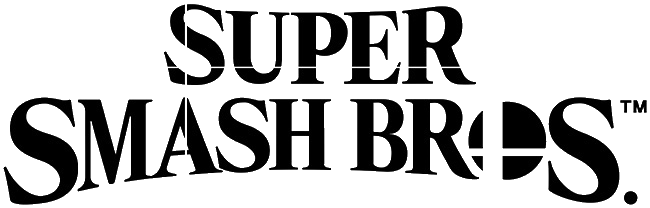 Super Smash BROS 4 Nintendo בתערוכת E3 2018