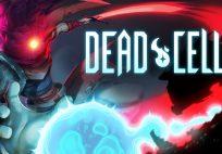 הביקורת על Dead Cells