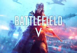 battlefield 5 thumbnail