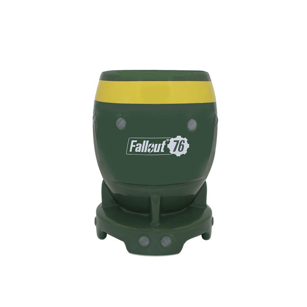 Fallout 76 mug