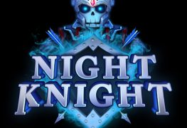 NightKnight Logo