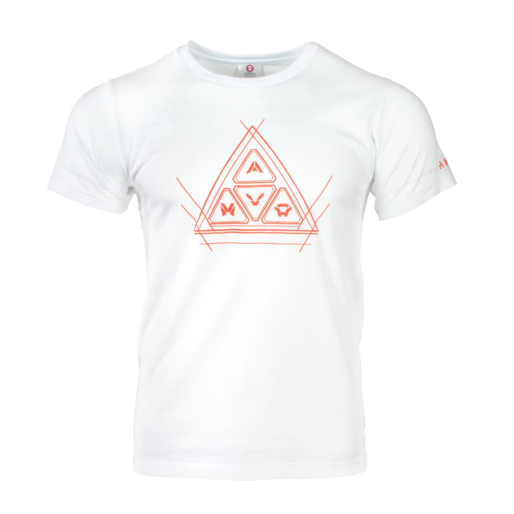 Anthem Numskull Shirt