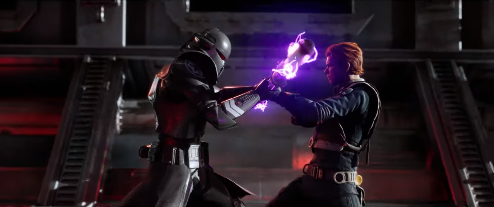 star wars jedi fallen order purge trooper