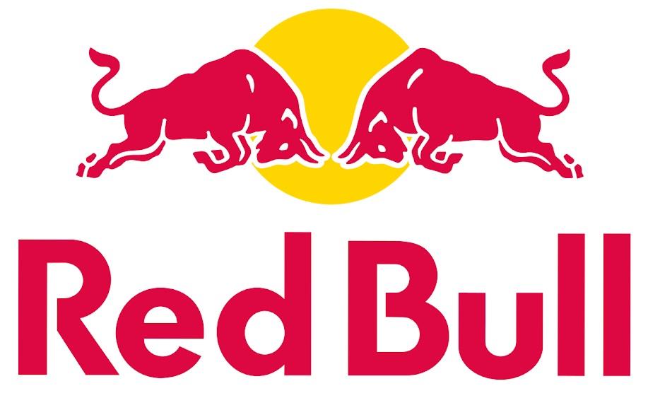 AOC Gaming ו-Red Bull