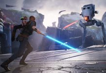 star wars jedi fallen order at st
