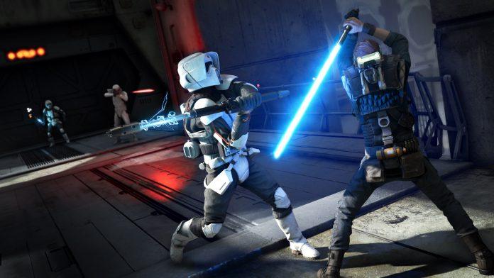 star wars jedi fallen order combat