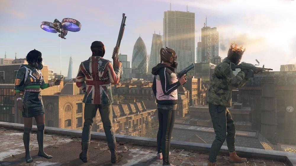 """"""" להזכירכם, תוכלו לגייס לשורותיכם כל אזרח שתמצאו ברחבי עולם המשחק"""""""