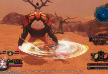 arc of alchemist combat