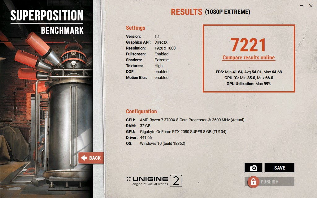 Superposition_Benchmark_RTX 2080 Super