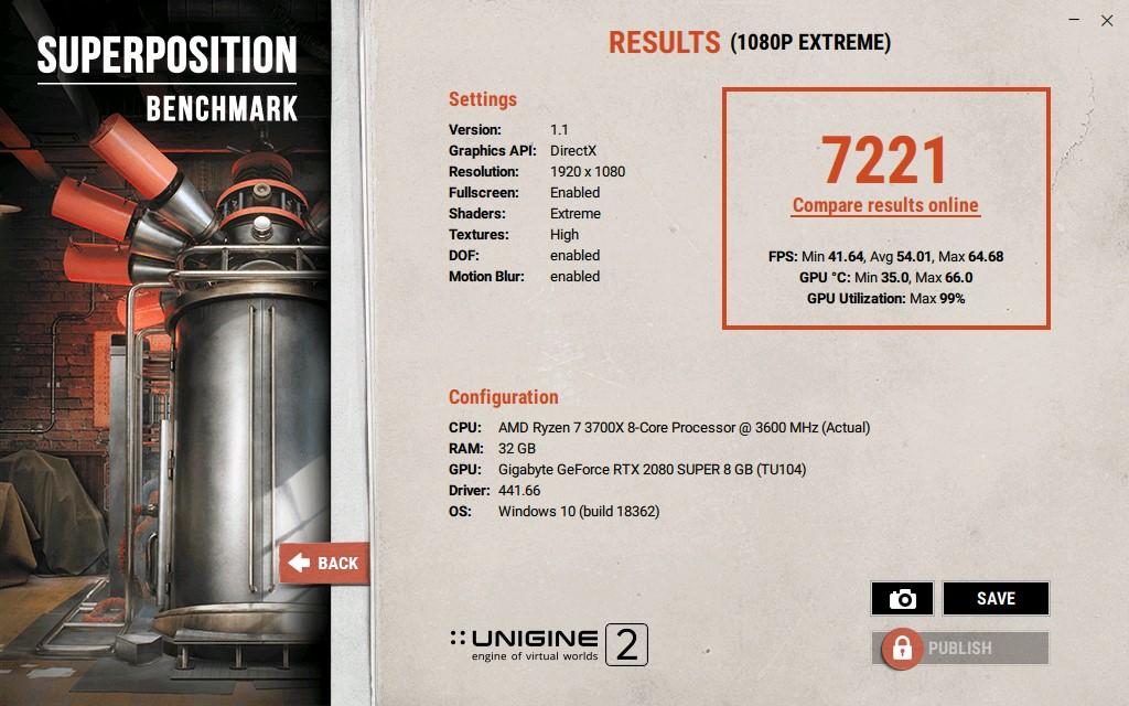 Superposition_Benchmark_RTX 2080 Super