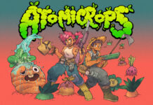 Atomicrops Cover
