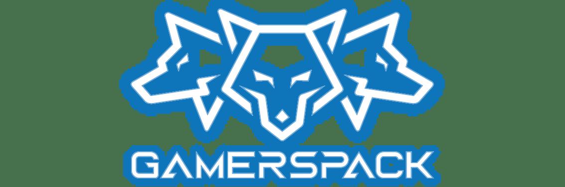 GamersPack