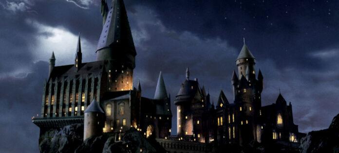 hogwarts a dark legacy