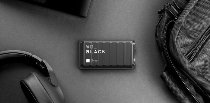 WD_Black_P50_TopOrtho