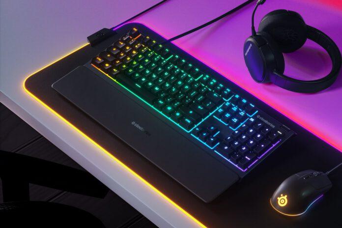 https://steelseries.com/gaming-keyboards/apex-3