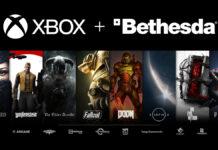 Bethesda & Xbox