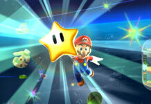 super mario 3d all stars galaxy