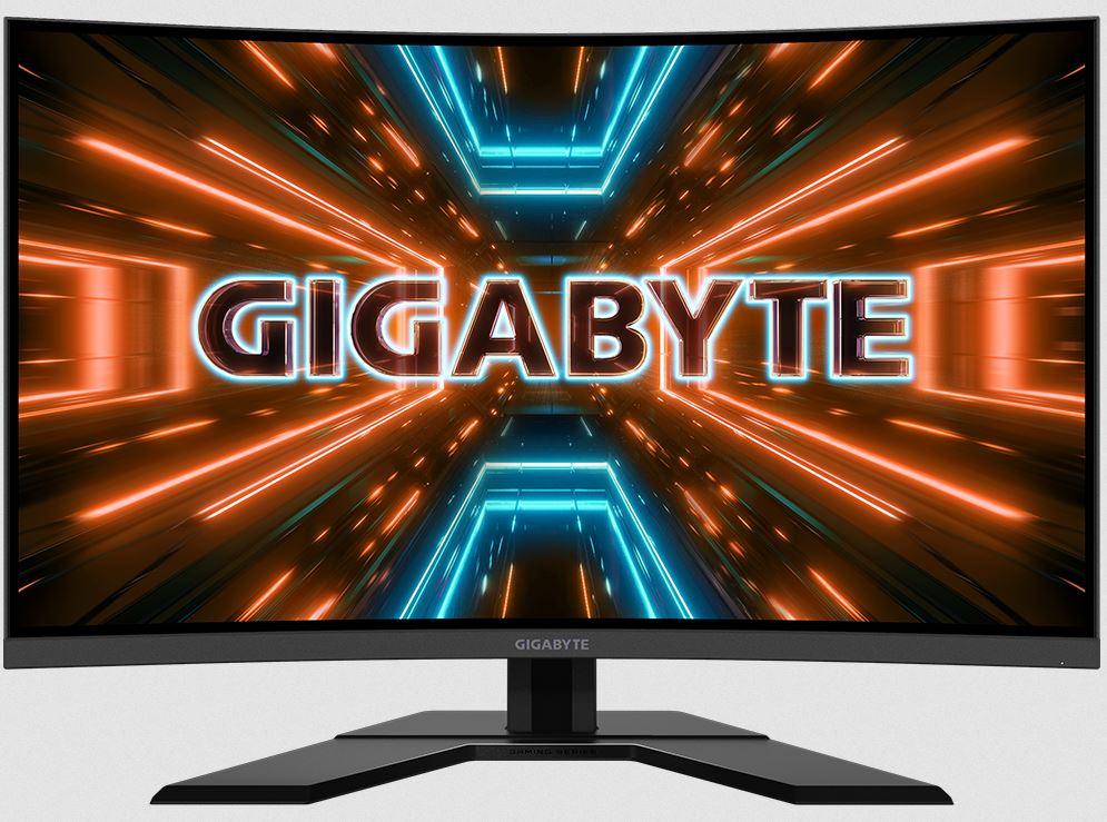 gigabyte-g32qc