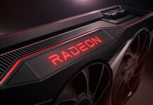 AMD RX6000