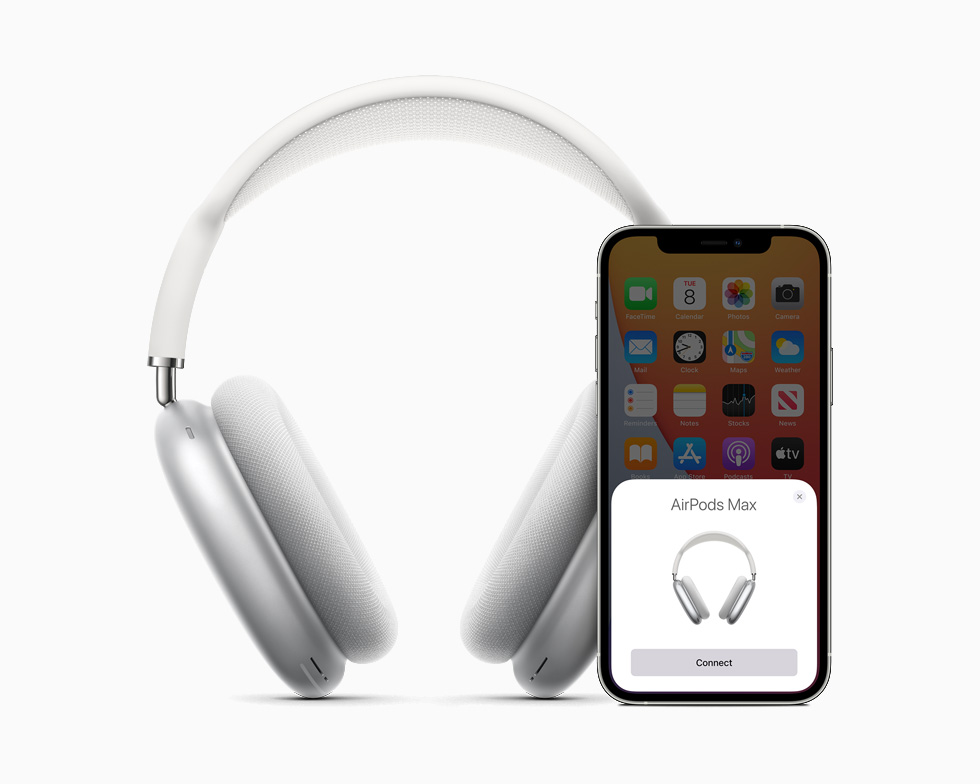 apple_airpods-max_pairing