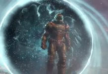 Doom Eternal - The Ancient Gods Part 2