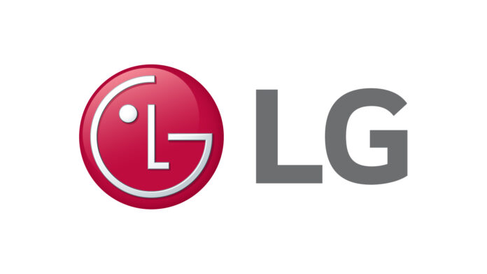 LG Shuts Down Cellular Phones