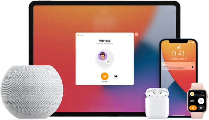 Apple Music Loseless Audio