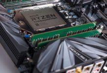 AMD Threadripper 5000 Rumors