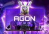 AGON PRO by AOC